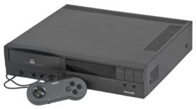 File:280px-CD-i-910-Console-Set.png