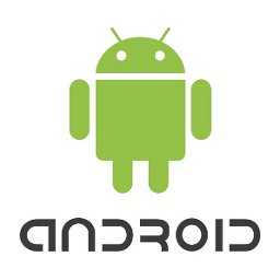 File:Android-logo1.jpg