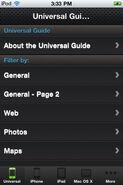 UADG-screenshot2