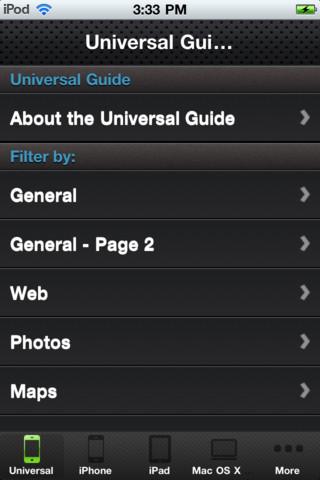 File:UADG-screenshot2.jpg
