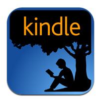 File:AmazonKindlelogo-ios.png