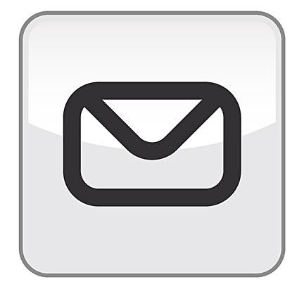 File:EmailButton.jpg