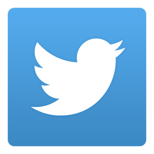 File:Twitter Android Icon.png