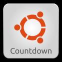 File:Ubuntu countdown widget.png