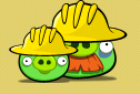 File:HardHat-AngryBirds.png