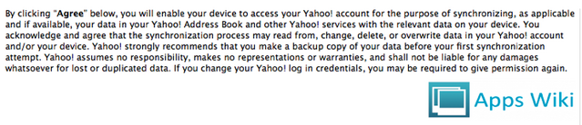File:Yahoo!-Sync.png