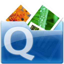 File:QuickPic logo.png