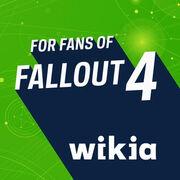 Wikia-fallout