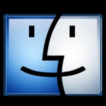 Icon-Mac-OS