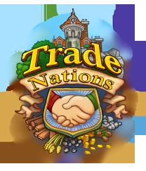 File:TradeNationsLogo.png