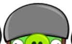File:GrayHelmet-AngryBirds.png