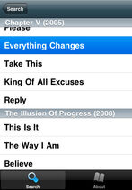 Lyricswiki-lyrics-02