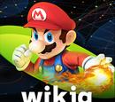Wikia Apps