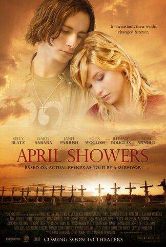 File:April showers poster.jpg