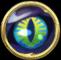 Transformations Icon Button Closed Beta