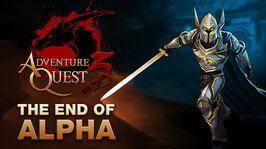 Aq3d end of alpha 760