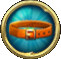 Belts Icon Button Closed Beta