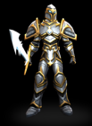 Guardian Set Male