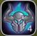 MageTDSkill4