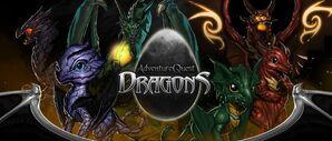 AQ-Dragons-pic