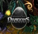 AQDragons Wiki