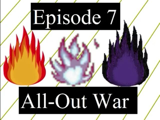 File:All-Out War.jpg