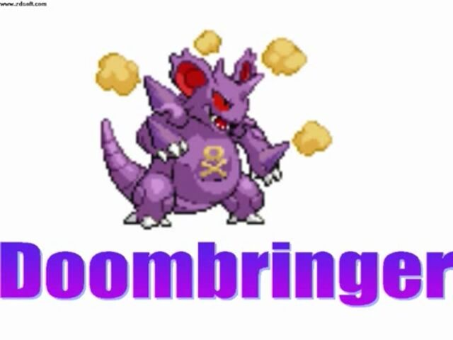 File:Doombringer.jpg