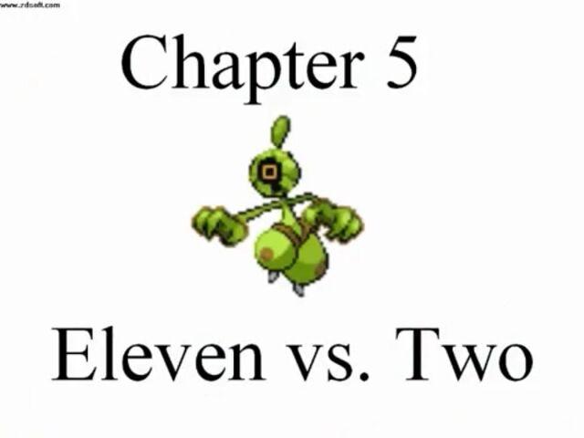 File:Eleven VS. Two.jpg