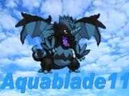 AquabladeUberForm