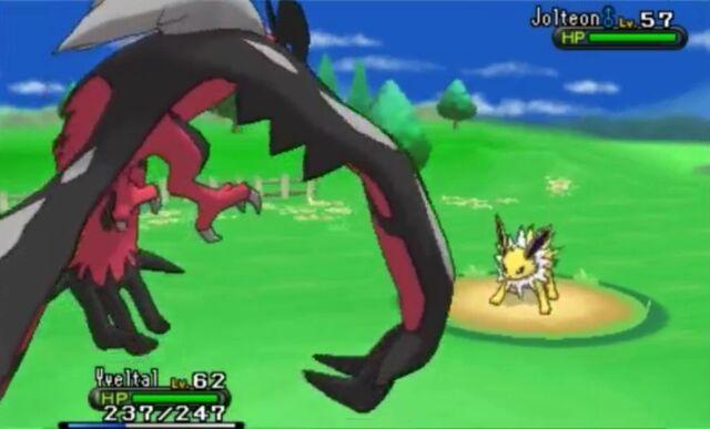File:PokemonYGameplay4.jpg