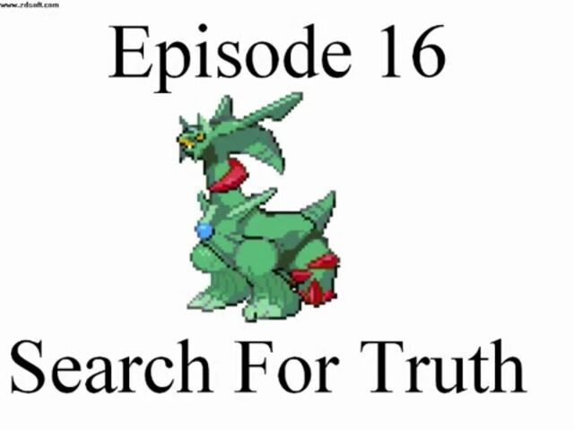 File:The Search for Truth.jpg