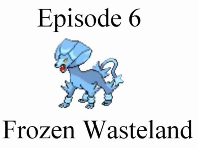 File:Frozen Wasteland.jpg