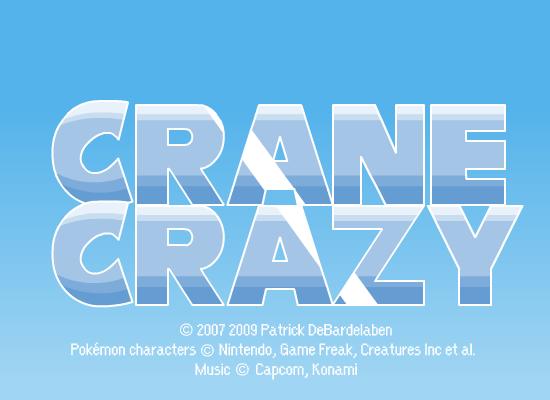 File:CraneCrazyTitle.png