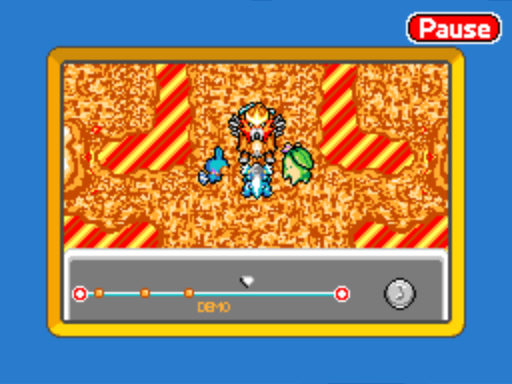 File:CarmelasMysteryDungeon.png