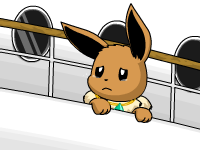 File:PT26-Watch Out Eevee.png