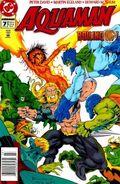 Aquaman Vol 5-7 Cover-1