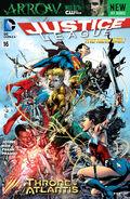 Justice League Vol 2-16 Cover-4
