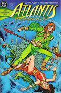 Atlantis Chronicles 2 Cover-1