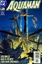Aquaman Vol 5-68 Cover-1