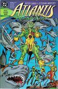 Atlantis Chronicles 4 Cover-1