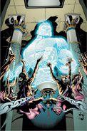 Aquaman Vol 6-36 Cover-1 Teaser