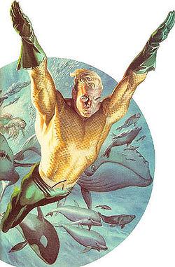 File:Aquaman04.jpg