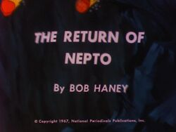 Nepto title