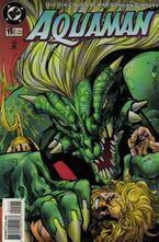 Aquaman Vol 5-15 Cover-1