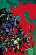 Aquaman Vol 7-43 Cover-1 Teaser