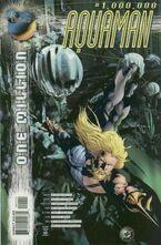 Aquaman Vol 5-1000000 Cover-1