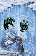 Aquaman Vol 7-22 Cover-1 Teaser