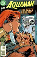 Aquaman Vol 5-41 Cover-1