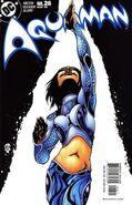 Aquaman Vol 6-26 Cover-1