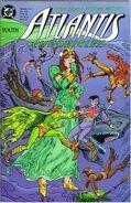Atlantis Chronicles 3 Cover-1